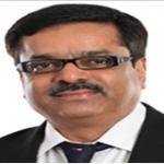Dr. Ashok Hande (Neurology) ) - Fortis Hospital, Mumbai