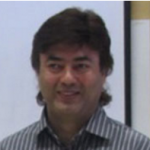 Dr. Rajeev Bedi
