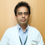 Dr. Rakesh Kumar Dua (Neurology) Max Hospital, New Delhi
