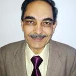 Dr. Harinder Jit Singh Gill (Kidney Transplant)Fortis Hospital,Mohali