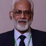 Dr. Bidhu K Mohanti (Oncology) Fortis Memorial Research Institute