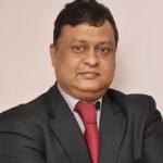 Dr Vijay Agarwal (Cardiology/Heart) Fortis Hospital, Mumbai