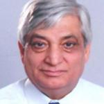 Dr. Jai Dev Wig