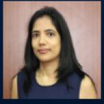 Dr. Rucha Kaushik PD Hinduja National Hospital Mumbai