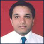 Dr. Vinay Deshmane PD Hinduja National Hospital Mumbai