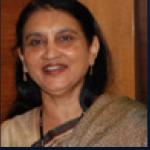 Dr. Asha Kapadia PD Hinduja National Hospital Mumbai