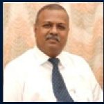 Dr. Hemant Tongaonkar PD Hinduja National Hospital Mumbai