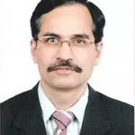 Dr. Z S Meharwal ( Cardiology) Fortis Escorts Heart Institute - New Delhi