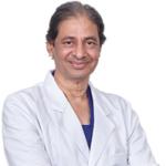 Dr. Ashok Rajgopal Orthopedic Surgeon in Delhi