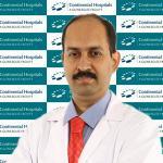 Dr. A Sashi Kiran Kidney Transplant Hyderabad
