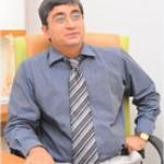 Dr. Rahul Lath Neurosurgeons in Hyderabad