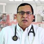 Dr Bhabha Nanda Das
