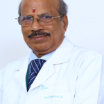 Dr. Panneer A Neuro Surgeons in Chennai