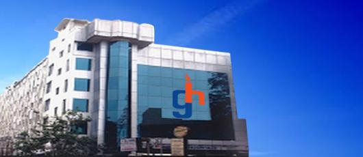 Global Hospital Hyderabad India